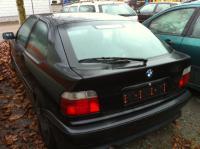 BMW 3-series (E36) Разборочный номер X9019 #1