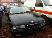 BMW 3-series (E36) Разборочный номер X9019 #2