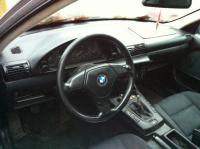 BMW 3-series (E36) Разборочный номер X9019 #3
