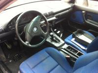 BMW 3-series (E36) Разборочный номер Z2825 #3