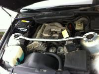 BMW 3-series (E36) Разборочный номер Z2825 #4