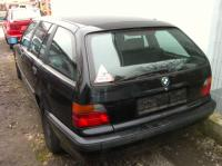 BMW 3-series (E36) Разборочный номер 47303 #1