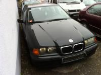 BMW 3-series (E36) Разборочный номер 47303 #2