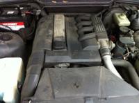BMW 3-series (E36) Разборочный номер 47303 #4
