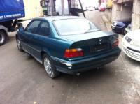 BMW 3-series (E36) Разборочный номер Z2841 #2