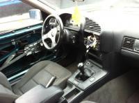 BMW 3-series (E36) Разборочный номер Z2841 #3