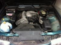 BMW 3-series (E36) Разборочный номер Z2841 #4