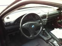 BMW 3-series (E36) Разборочный номер X9046 #3