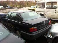 BMW 3-series (E36) Разборочный номер 47397 #2