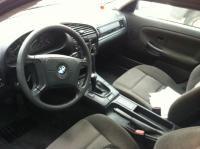 BMW 3-series (E36) Разборочный номер 47397 #3