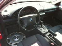 BMW 3-series (E36) Разборочный номер X9061 #3