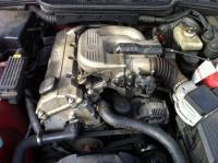 BMW 3-series (E36) Разборочный номер X9061 #4