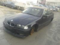 BMW 3-series (E36) Разборочный номер L4472 #1