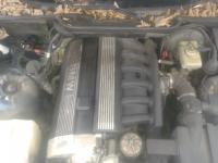 BMW 3-series (E36) Разборочный номер 47509 #4