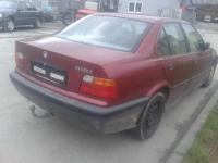 BMW 3-series (E36) Разборочный номер L4508 #2