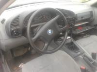 BMW 3-series (E36) Разборочный номер 47591 #3