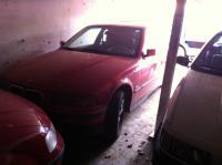 BMW 3-series (E36) Разборочный номер Z2882 #2
