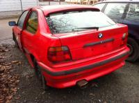 BMW 3-series (E36) Разборочный номер X9093 #1