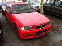 BMW 3-series (E36) Разборочный номер X9093 #2