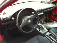 BMW 3-series (E36) Разборочный номер X9093 #3