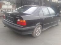 BMW 3-series (E36) Разборочный номер 47677 #2