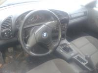 BMW 3-series (E36) Разборочный номер 47677 #3