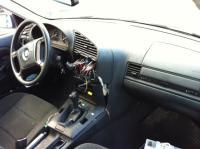 BMW 3-series (E36) Разборочный номер X9111 #3