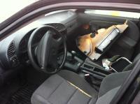BMW 3-series (E36) Разборочный номер 47743 #2