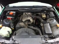 BMW 3-series (E36) Разборочный номер 47743 #3