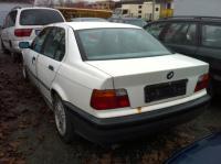 BMW 3-series (E36) Разборочный номер X9118 #1