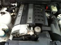 BMW 3-series (E36) Разборочный номер 47765 #4