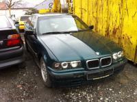 BMW 3-series (E36) Разборочный номер X9138 #2
