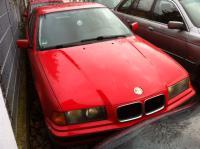 BMW 3-series (E36) Разборочный номер X9141 #2