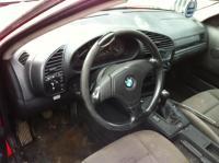 BMW 3-series (E36) Разборочный номер X9141 #3