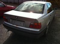 BMW 3-series (E36) Разборочный номер 47880 #1