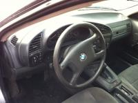 BMW 3-series (E36) Разборочный номер 47880 #3