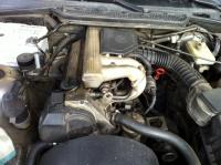 BMW 3-series (E36) Разборочный номер 47880 #4