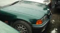 BMW 3-series (E36) Разборочный номер B2085 #1