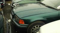 BMW 3-series (E36) Разборочный номер B2085 #2