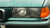 BMW 3-series (E36) Разборочный номер B2085 #3