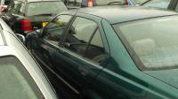 BMW 3-series (E36) Разборочный номер B2085 #5