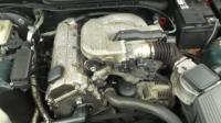 BMW 3-series (E36) Разборочный номер B2085 #7