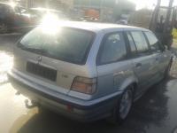 BMW 3-series (E36) Разборочный номер 47933 #2