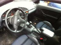 BMW 3-series (E36) Разборочный номер 47953 #3