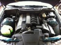 BMW 3-series (E36) Разборочный номер 47953 #4