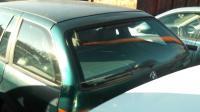 BMW 3-series (E36) Разборочный номер 47964 #3