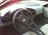 BMW 3-series (E36) Разборочный номер 48019 #3