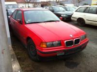 BMW 3-series (E36) Разборочный номер X9176 #2