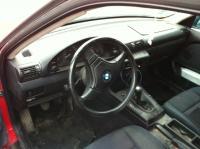 BMW 3-series (E36) Разборочный номер 48024 #3