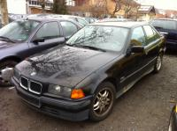 BMW 3-series (E36) Разборочный номер X9197 #2